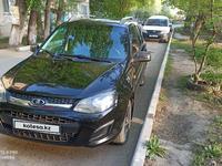 ВАЗ (Lada) Kalina 2194 (универсал) 2014 года за 2 400 000 тг. в Уральск