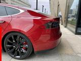 Tesla Model S 2015 года за 26 000 000 тг. в Нур-Султан (Астана) – фото 5