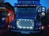 Freightliner 1999 года за 6 000 000 тг. в Костанай – фото 5