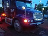 Freightliner 1999 года за 6 000 000 тг. в Костанай – фото 3