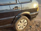 ВАЗ (Lada) 2114 (хэтчбек) 2009 года за 500 000 тг. в Уральск – фото 3