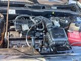 ВАЗ (Lada) 2114 (хэтчбек) 2009 года за 500 000 тг. в Уральск – фото 4