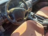 Opel Omega 1995 года за 600 000 тг. в Жанаозен