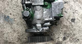 Контрактная аппаратура Audi A6 C4 за 80 000 тг. в Нур-Султан (Астана)