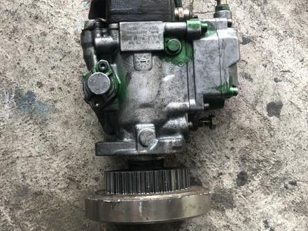 Контрактная аппаратура Audi A6 C4 2.5 tdi. Из Швейцарии! за 60 000 тг. в Нур-Султан (Астана)