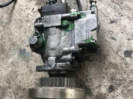 Контрактная аппаратура Audi A6 C4 2.5 tdi. Из Швейцарии! за 60 000 тг. в Нур-Султан (Астана) – фото 2