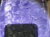 Титановый диск с резиной за 15 000 тг. в Алматы – фото 3