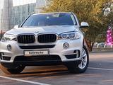 BMW X5 2017 года за 20 000 000 тг. в Алматы – фото 4