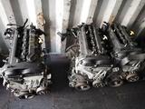 Двигатель за 650 000 тг. в Атырау