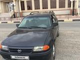 Opel Astra 1994 года за 1 300 000 тг. в Туркестан – фото 3