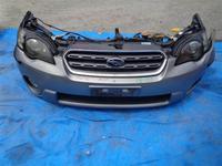 Ноускат Subaru Outback BPE EZ30 за 60 878 тг. в Алматы