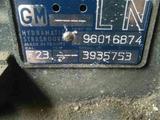 Акпп gm 4 ступка для бмв е36 за 40 000 тг. в Караганда