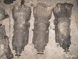 Акпп gm 4 ступка для бмв е36 за 40 000 тг. в Караганда – фото 2