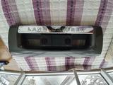 Накладка (Губа) на передний бампер ЛК200 за 35 000 тг. в Алматы – фото 2