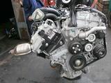 Контрактные двигателя и КПП из Японии и США, ДВС, двигатель, мотор в Алматы – фото 2
