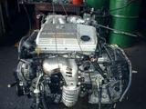 Контрактные двигателя и КПП из Японии и США, ДВС, двигатель, мотор в Алматы – фото 3