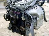 Контрактные двигателя и КПП из Японии и США, ДВС, двигатель, мотор в Алматы – фото 4