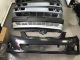 Тойота Корола 150 Передний и Задний бампер в наличии за 19 000 тг. в Кокшетау – фото 2