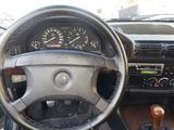 BMW 520 1993 года за 2 000 000 тг. в Шымкент – фото 2
