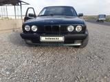 BMW 520 1993 года за 2 000 000 тг. в Шымкент – фото 4
