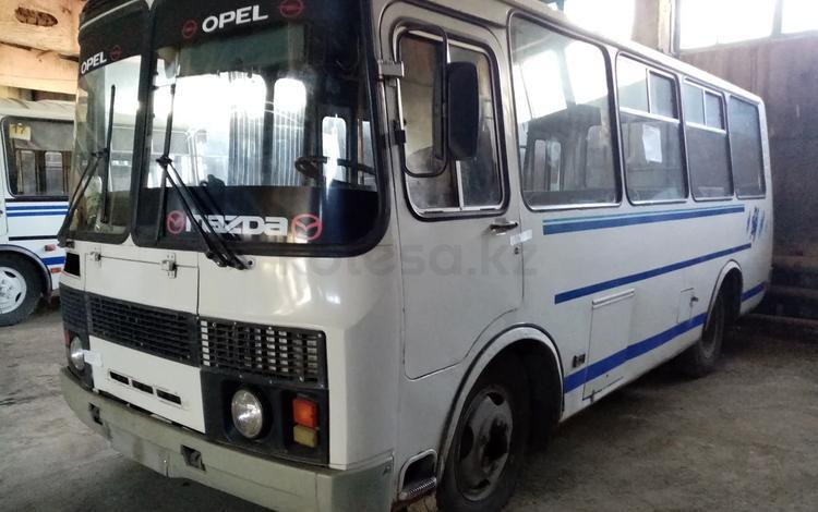 ПАЗ  32054 2006 года за 1 400 000 тг. в Кокшетау