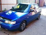 ВАЗ (Lada) 2110 (седан) 2007 года за 1 300 000 тг. в Усть-Каменогорск – фото 5