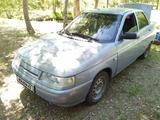 ВАЗ (Lada) 2110 (седан) 2003 года за 600 000 тг. в Усть-Каменогорск