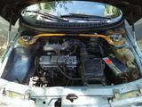 ВАЗ (Lada) 2110 (седан) 2003 года за 600 000 тг. в Усть-Каменогорск – фото 2