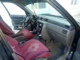 Honda CR-V 1996 года за 2 600 000 тг. в Актобе – фото 3