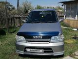 Nissan Cube 2001 года за 1 150 000 тг. в Усть-Каменогорск