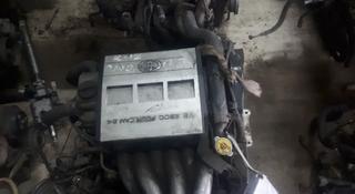 Двигатель Tayota Camry 2.5 Four Cam за 350 000 тг. в Семей