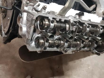 Мотор на LC200 4, 6 за 1 900 000 тг. в Алматы