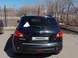 Nissan Qashqai 2007 года за 4 300 000 тг. в Нур-Султан (Астана) – фото 2