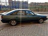 Mazda 626 1991 года за 1 000 000 тг. в Нур-Султан (Астана) – фото 5