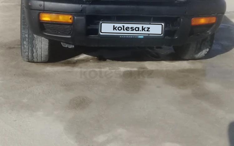 Nissan Pathfinder 1997 года за 1 950 000 тг. в Актау