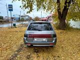 ВАЗ (Lada) 2111 (универсал) 2011 года за 1 200 000 тг. в Уральск – фото 3