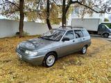 ВАЗ (Lada) 2111 (универсал) 2011 года за 1 200 000 тг. в Уральск – фото 4