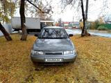 ВАЗ (Lada) 2111 (универсал) 2011 года за 1 200 000 тг. в Уральск – фото 5