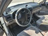 Subaru Forester 1998 года за 2 400 000 тг. в Алматы – фото 2