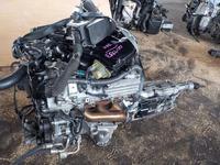 3gr двс Lexus GS 300 в навесе с установкой за 380 000 тг. в Нур-Султан (Астана)