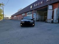 BMW 525 2001 года за 3 800 000 тг. в Тараз