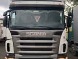 Scania  G420 2011 года за 11 000 000 тг. в Караганда – фото 2