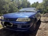 Nissan Presea 1996 года за 790 000 тг. в Алматы