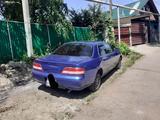 Nissan Presea 1996 года за 790 000 тг. в Алматы – фото 2