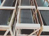 Капот в Актау – фото 5