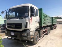 Dongfeng 2021 года за 33 000 000 тг. в Уральск