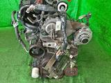 Двигатель NISSAN LIBERTY RM12 QR20DE за 249 000 тг. в Костанай – фото 2