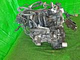 Двигатель NISSAN LIBERTY RM12 QR20DE за 249 000 тг. в Костанай – фото 3
