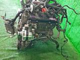 Двигатель NISSAN LIBERTY RM12 QR20DE за 249 000 тг. в Костанай – фото 4