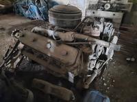 Двигатель ямз 238 в Атырау